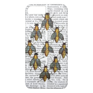 Medieval Bees 2 iPhone 8 Plus/7 Plus Case