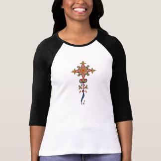 Medieval Design Tshirt