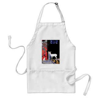 medieval-gowns-10 apron