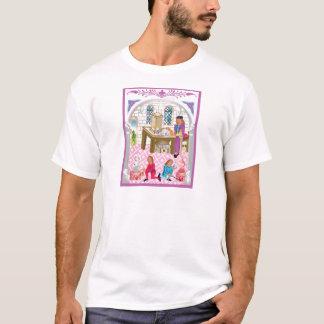 medievale pharmacy T-Shirt