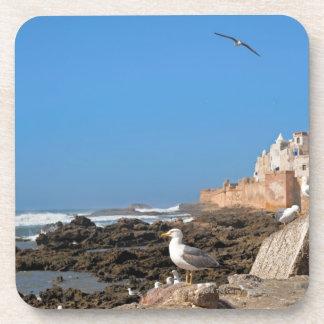 Medina of Essaouira and the Atlantic coast Coaster