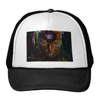 Meditate Hats