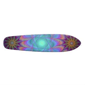 Meditation Skate Boards