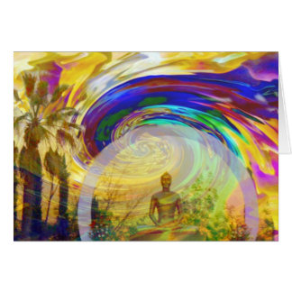 Meditations & Colors_ Card