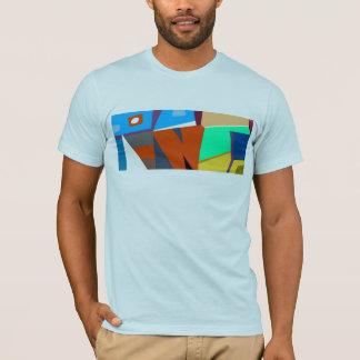 Mediterranea T-Shirt