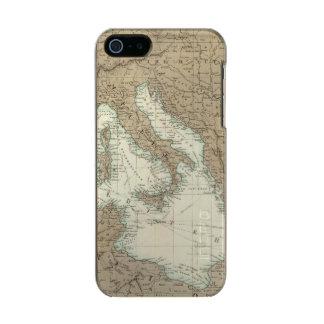Mediterranean Region, Turkey, Greece Incipio Feather® Shine iPhone 5 Case