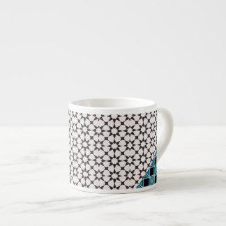 Mediterranean Sand Espresso Cup