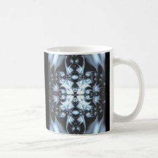 medium coffee mugs