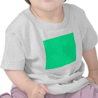 Medium Spring Green T Shirts