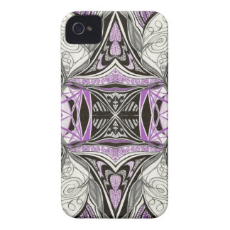 Medo Bema Blackberry Bold case
