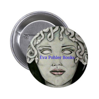 Medusa Button