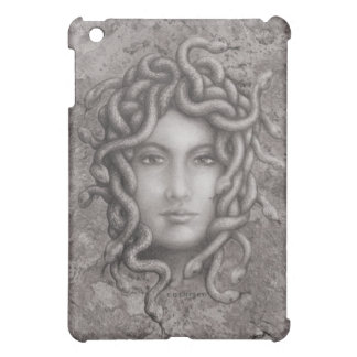 Medusa Cover For The iPad Mini