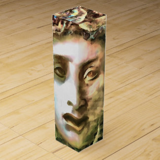 Medusa Wine Gift Boxes
