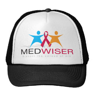 Medwiser_Shadow_Cropped Cap