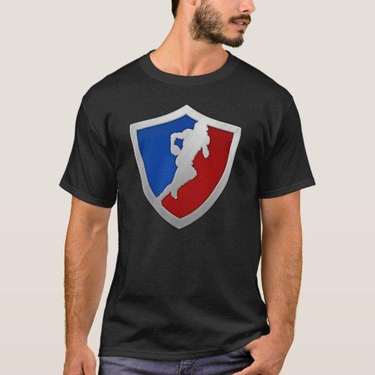 MEE Main Black T-Shirt