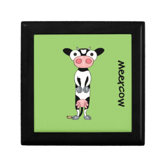 Meercow Gift Box
