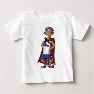 meerkat baby T-Shirt