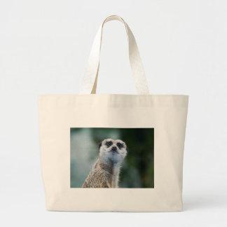 Meerkat Bag