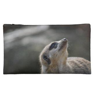 Meerkat Cosmetics Bags