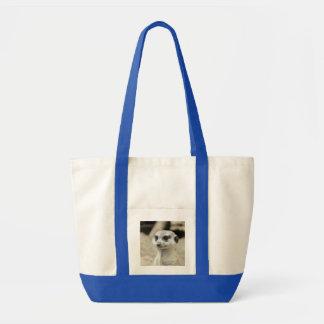 Meerkat Bags
