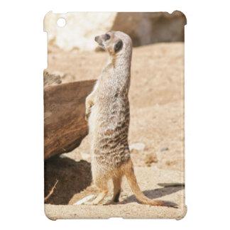 Meerkat iPad Mini Cases