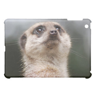 Meerkat iPad Speck Case iPad Mini Cover