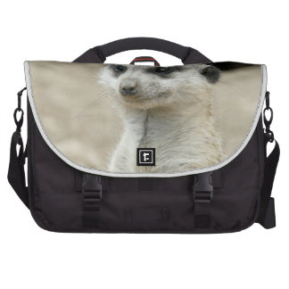 Meerkat Laptop Bag