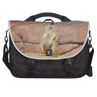 Meerkat Bags For Laptop