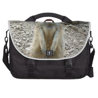 Meerkat Laptop Commuter Bag