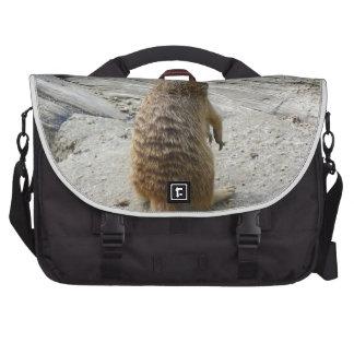 Meerkat Bag For Laptop