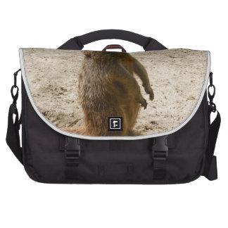 Meerkat Commuter Bag