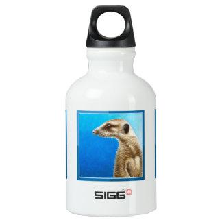 Meerkat Liberty Bottle