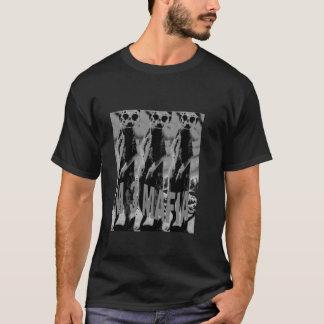 MEERKAT MAFIA T-Shirt