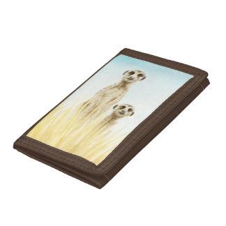 Meerkat Wallet