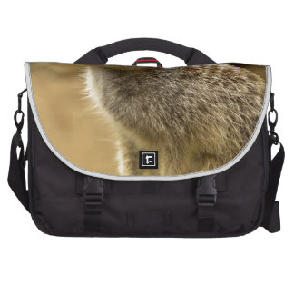 Meerkats Bag For Laptop