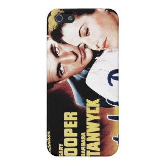 """Meet John Doe"" iPhone Case iPhone 5/5S Cases"