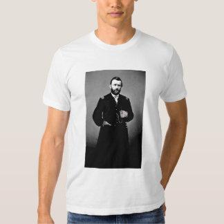 """Meet Me At Appomattox"" Tee Shirt"