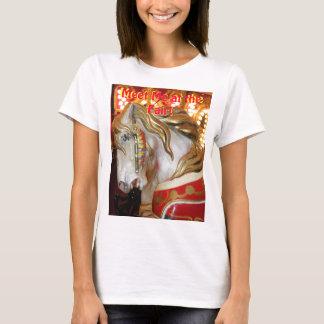 Meet Me at the Fair! T-Shirt
