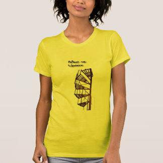 Meet me - Customized Tee Shirts
