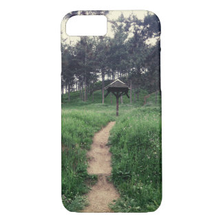 Meet me up iPhone 8/7 case