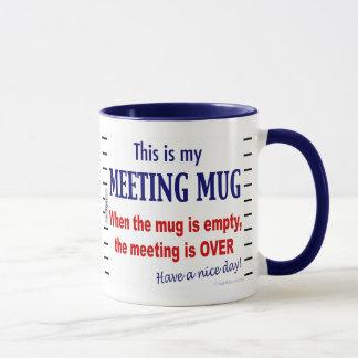 Funny Office Coffee Travel Mugs Zazzlecouk
