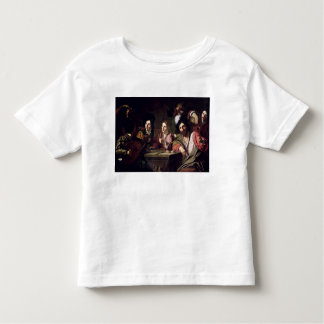 Meeting of Drinkers Toddler T-Shirt