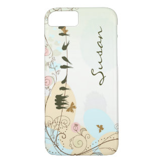 Meeting Time iPhone 7 Case