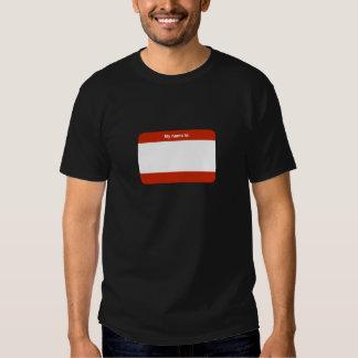 Meetup T-shirt! Shirts
