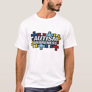 Meetup T-Shirts