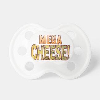 Mega Blue Cheese Dummy