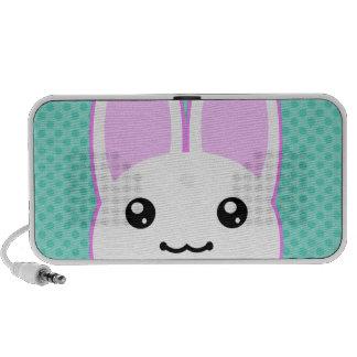 Mega Kawaii Cute Usagi Bunny Speaker