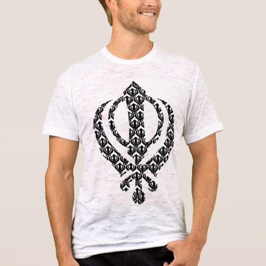 Mega Khanda T-Shirt
