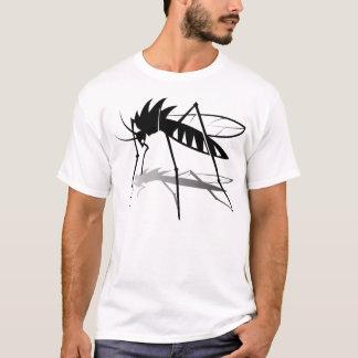 Mega mosquito T-Shirt