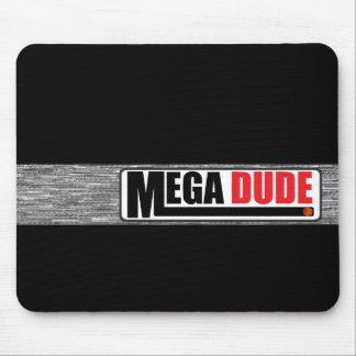 Mega Mousepad